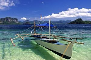 VÉ MAY BAY ĐI PHILIPPINES