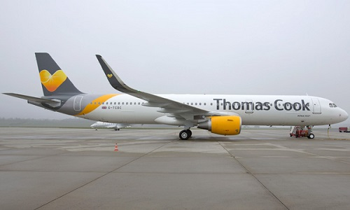 hinh 4 Thomas Cook