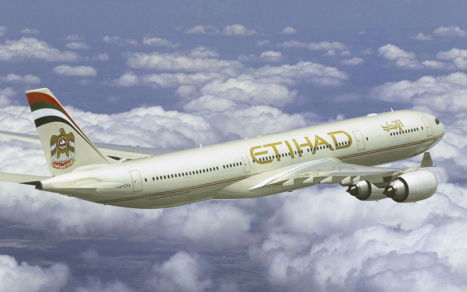 ve may bay etihad airways gia re
